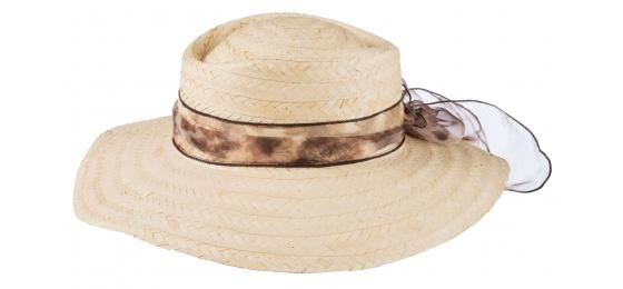12ec1edcc Stocker - Dámsky slamený klobúk 1606 | E-shop | Apro záhradné ...