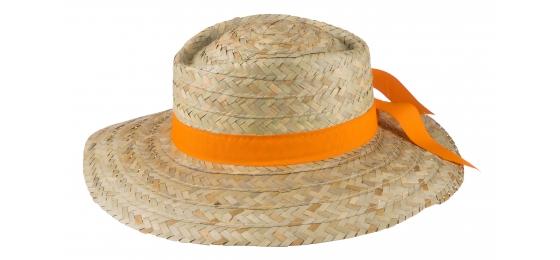 6af98fb62 Stocker - Dámsky slamený klobúk 1607 | E-shop | Apro záhradné ...