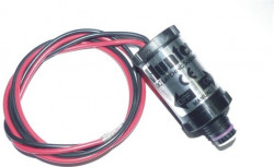 HUNTER DC Solenoid na 9V