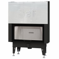 Bef Home - KV Bef Therm V 10