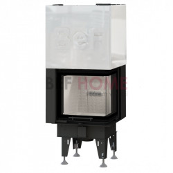 Bef Home - KV Bef Therm V 6 CP/CL