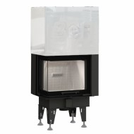 Bef Home - KV Bef Therm 7 CL/CP