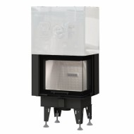 Bef Home - KV Bef Therm V 7 CP/CL