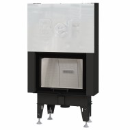 Bef Home - KV Bef Therm V 7