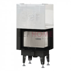 Bef Home - KV Bef Therm  V 8 CP/CL