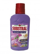 Substral hnojivo na orchideje 250ml